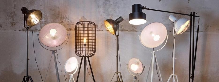 Kantoorverlichting - De ultieme kantoorinrichter | Zooff.nl