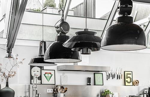 Slaapkamer Lampen Design : ... Hanglampen Vloerlampen Booglampen ...