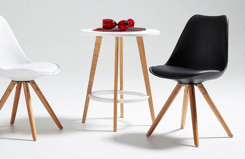 Kantoorstoelen voor de ideale kantoorinrichting for Kantoorstoelen