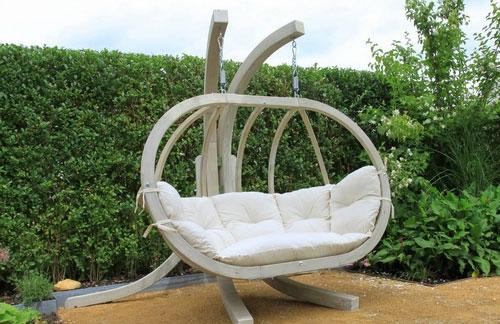 Lounge tuinmeubelen   Zooff nl