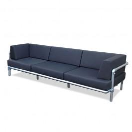 Steigerbuis Lounge Sofa 270