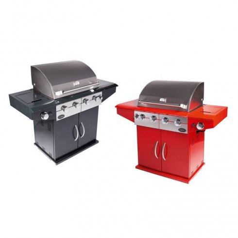 Boretti Da Vinci Buitenkeuken/Barbecue