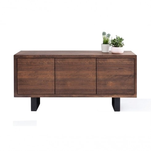 Kare Design Happy Stay Sideboard kast