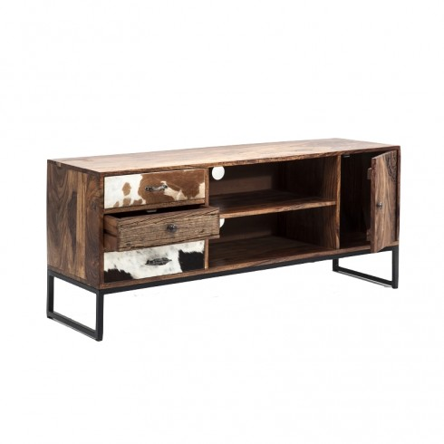 Kare Design Rodeo TV Meubel