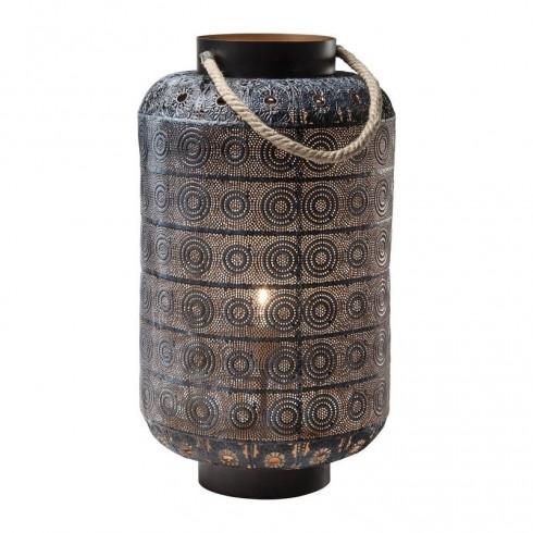 Kare Design Sultans Home Vloerlamp 58 cm
