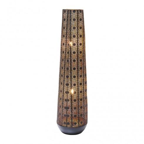 Kare Design Sultan Cone Vloerlamp