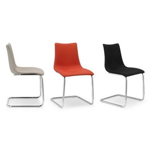 Scab design zebra cl pop f stoel - Stoel zebra ...