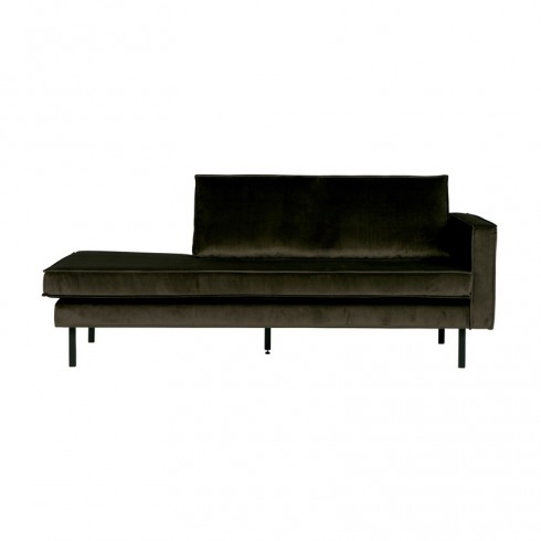 Zooff-Be-Pure-Rodeo-Velours-Daybed