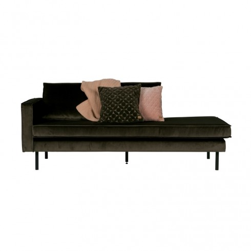 Zooff-Be-Pure-Rodeo-Velvet-Daybed-Loungebank-Links