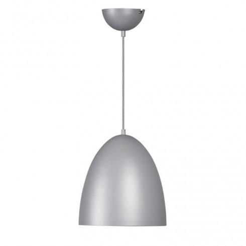 ETH Girolata Hanglamp Mat Grijs