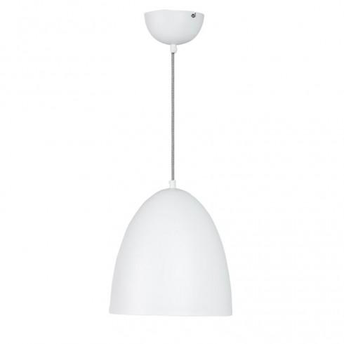 ETH Girolata Hanglamp Mat Wit