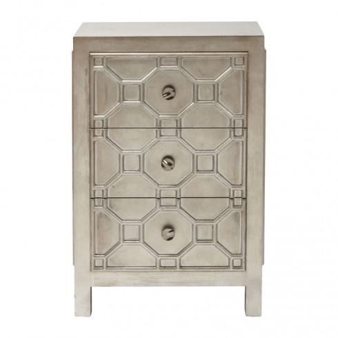 Zooff Kare Design Alhambra 3 Ladekast