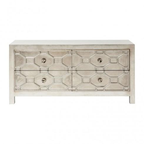 Zooff Kare Design Alhambra Dressoir 4 lades