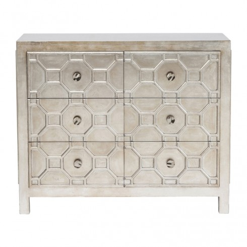 Zooff Kare Design Alhambra Dressoir