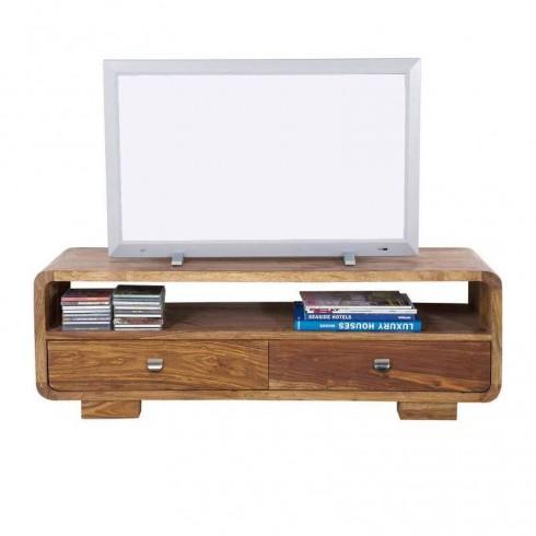 Kare Design Authentico TV Meubel