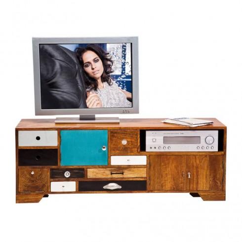 Kare Design Babalou TV-meubel