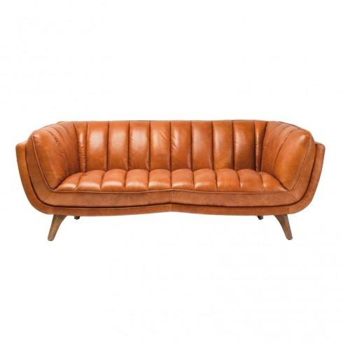 Kare Design Bruno Bank/Sofa