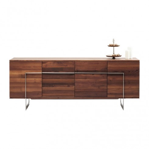 Zooff Kare Design Kensington Dressoir