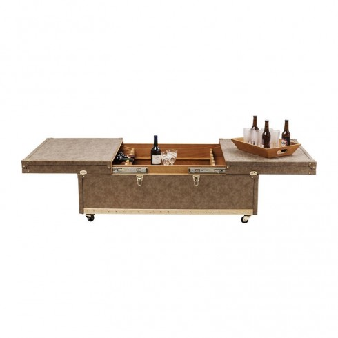 Zooff-Kare-Design-Koffietafel-Bar-West-Coast-120x75-cm-MDF-Staal