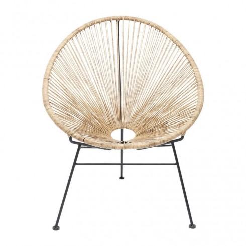 Zooff-Kare-Design-Spaghetti-Nature-Kuipstoel