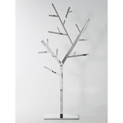 Kare Design Boom Kapstok Technical Tree