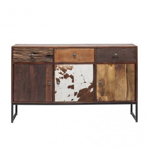 Kare Design Texas Dressoir