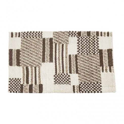 Zooff-Kare-Design-Vloerkleed-Machu-Picchu-240x170cm