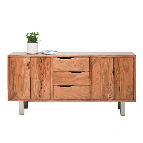 Kare Design Nature Line Dressoir