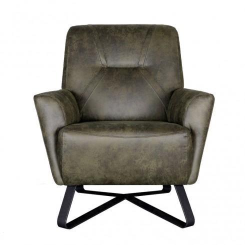 SEVN Nygard stoel