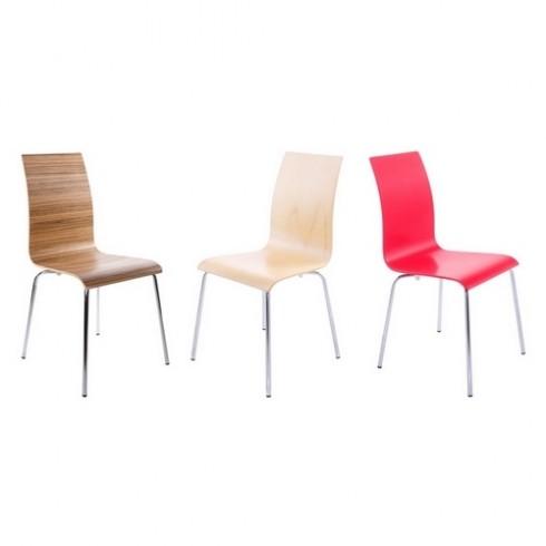 Zooff Designs Eden Stoel