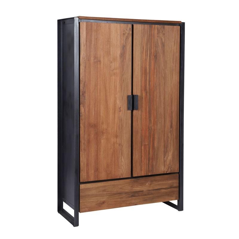D bodhi fendy kledingkast betaalbaar design - Design kledingkast ...