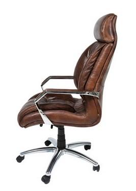 Bureau Stoel Luxe.Kare Design Cigar Lounge Bureaustoel Zooff Nl