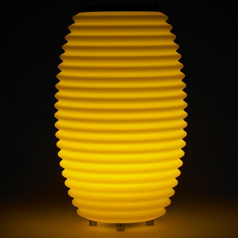 https://www.zooff.nl/media/catalog/product/cache/2/image/c1a23c8865f2827aa9a654abd960cc72/n/i/nikki-amsterdam-lampion-donker_1.jpg