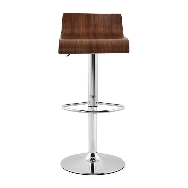 Betere Zooff Designs Henk | Barkruk | Barkrukken | Kruk | Krukken | Bar VM-61