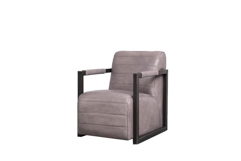 Zooff designs mees fauteuil loungestoel stoelen fauteuils