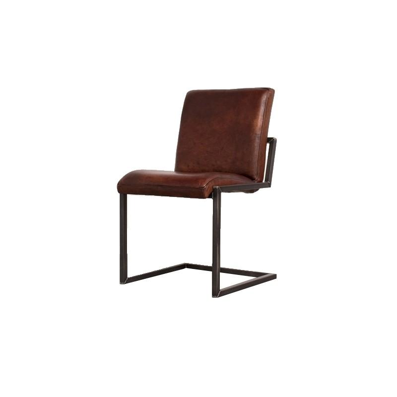 https://www.zooff.nl/media/catalog/product/cache/2/image/c1a23c8865f2827aa9a654abd960cc72/z/o/zooff-designs-sam-stoel.jpg