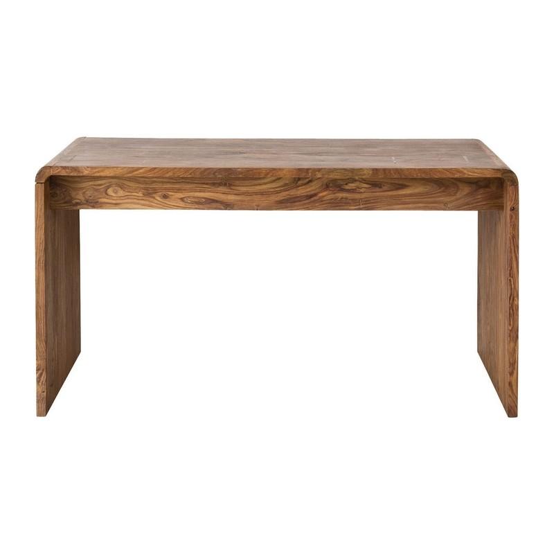 Kare design authentico club bureau tafel desk for Bureau kare design