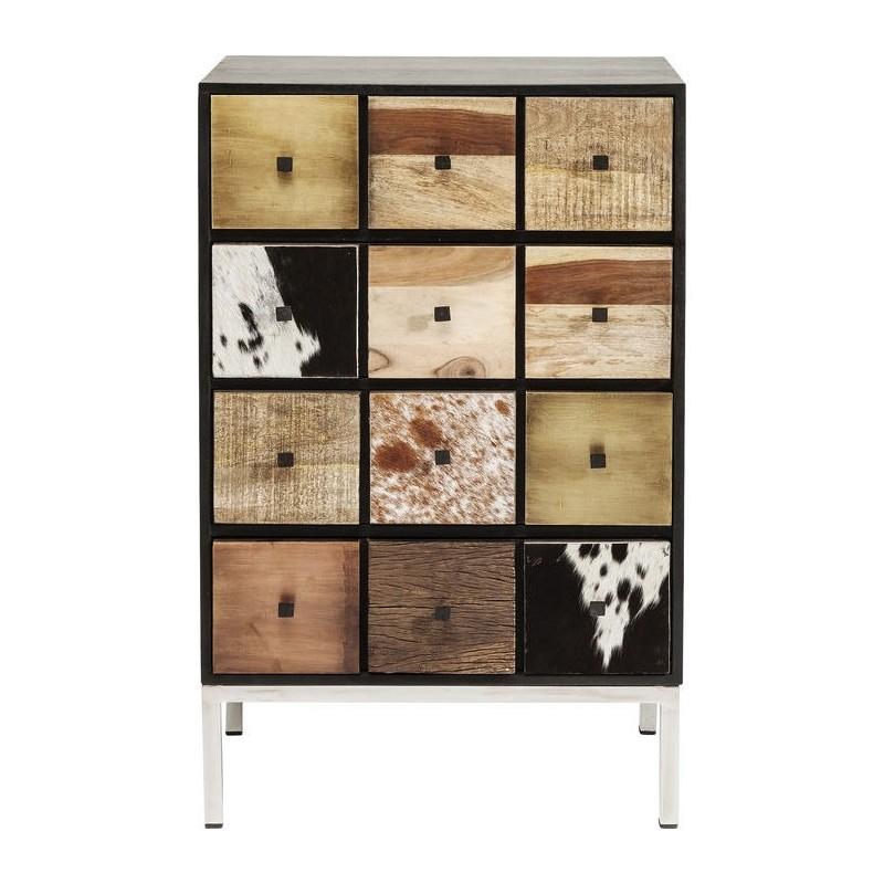 Kare Design Commode Hutch
