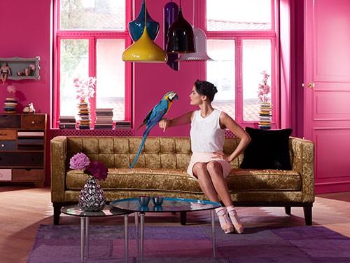 Kare Design Bank kare design mirage sofa zitbank goud zooff nl