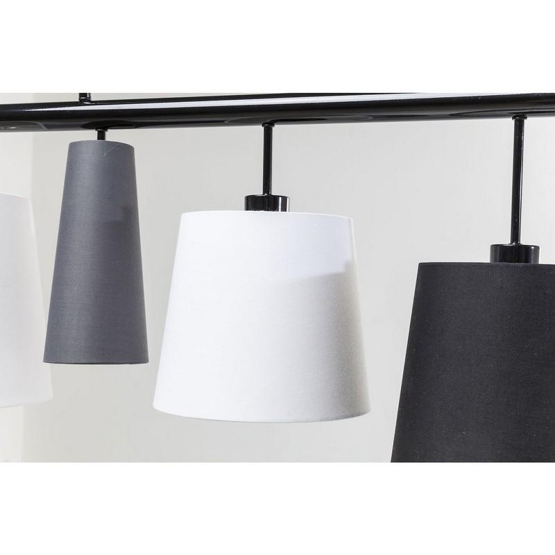 Kare Design Parecchi   Hanglamp   Lamp   woonkamerlamp ...