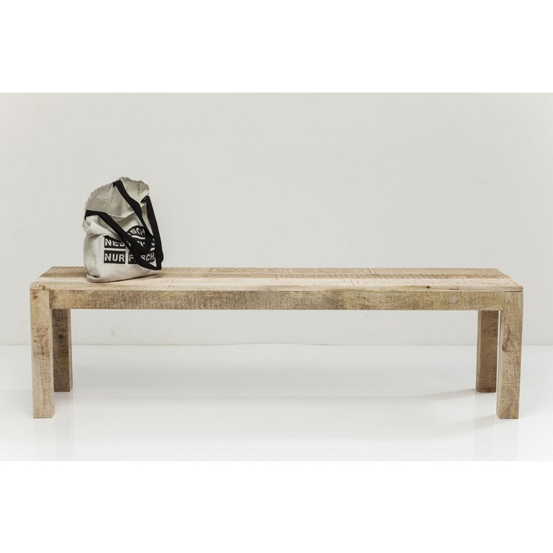 kare design puro bank eettafelbank eetkamertafelbank woonkamertafelbank eetbank. Black Bedroom Furniture Sets. Home Design Ideas