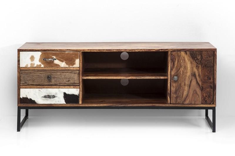 Grote Tv Kast : Kare design rodeo tv meubel design kasten zooff.nl