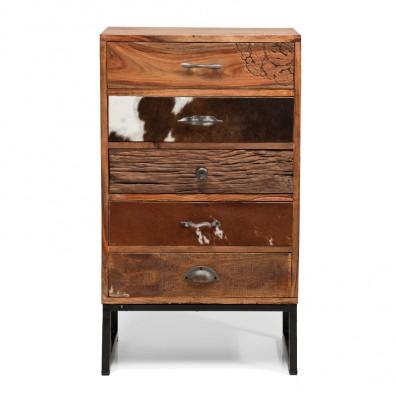 diverse kasten ladekasten dressoirs en meer. Black Bedroom Furniture Sets. Home Design Ideas