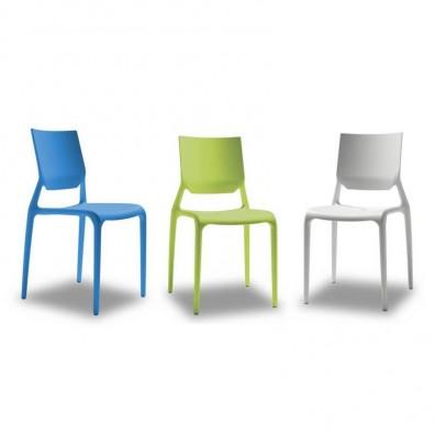 Tuinstoelen en terrasstoelen for Design stoel 24