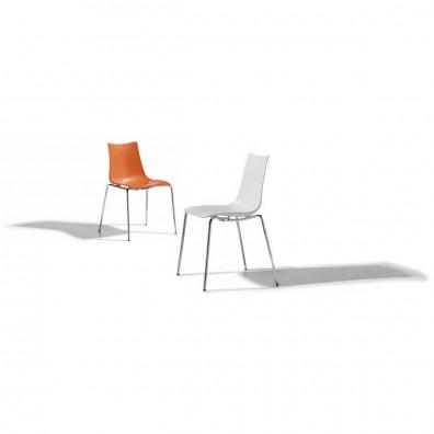 Scab design stoelen - Stoel zebra ...