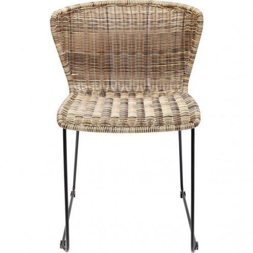 Hangstoel Vintage Wit.Design Stoelen Tuinstoelen En Bureaustoelen Zooff Nl