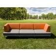 Lounge Sofa 270