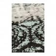 Kare Design Kelim Ornament Turqouise Vloerkleed 240x170 cm