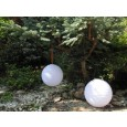 The.Ball - Multicolor hanglamp + Decoratie object
