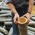 Van Abbevé Duurzame Bamboe Stengels